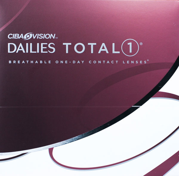 809961407d5 Buy Dailies TOTAL1 90 Pack Online at Contact Connection