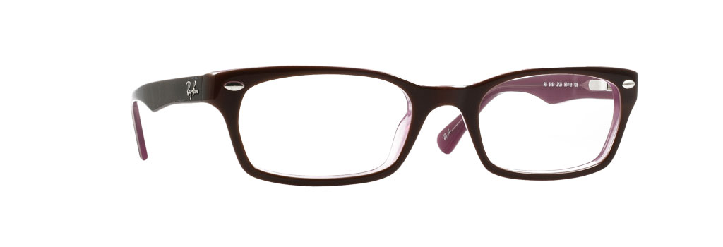 Optical Glasses Nz : Buy genuine Rayban 5150 2126 50-19 Online at 30% off