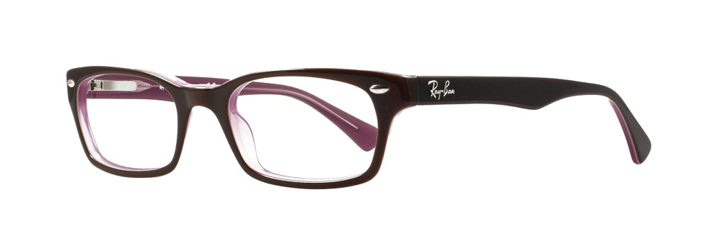 Buy genuine Rayban 5150 2126 50-19 Online at 30% off