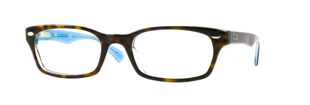 Optical Glasses Nz : Buy genuine Rayban 5150 5023 50-19 Online at 30% off