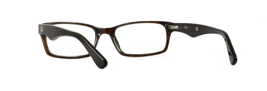 Buy genuine Rayban 5206 2445 54-18 Online at 30% off